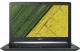 Acer Aspire 5 (A517-51G) [A517-51G-59U2]