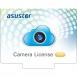 Asustor Ліцензія на 1 додатковий канал для камер NVR