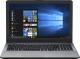 ASUS VivoBook 15 X542UF [X542UF-DM006T]
