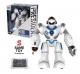Same Toy Робот Дестроєр на радіокеруванні (білий)