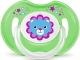 Bayby 6м+ зелена (BPC6311)