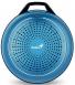 Genius SP-906BT Plus [Blue]