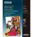 Epson A4 Value Glossy Photo Paper [20 л.]