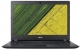Acer Aspire 3 (A315-32) [A315-32-C6P0]