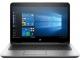 HP EliteBook 745 G4 (Z9G32AW)