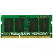 Kingston DDR3 SODIMM ValueRam 1600 [KVR16S11S6/2]