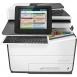 HP PageWide Enterprise 586 [G1W41A]
