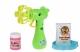 Same Toy Мильні бульбашки Bubble Gun Жираф (зелений)