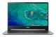 Acer Swift 1 (SF114-32) [SF114-32-P8X6]
