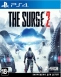 Games Software The Surge 2