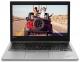 "Lenovo ThinkPad L380 (13.3"") [20M50021RT]"