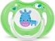 Bayby 0м+ зелена (BPC6303)