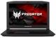 Acer Predator Helios 300 (PH315-51) [PH315-51-50QL]