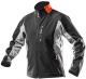 Neo Tools Куртка водо- и ветронепроницаемая, softshell, pазмер M/50
