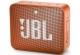 JBL GO 2 [JBLGO2ORG]