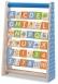 Wonderworld Розвиваюча гра Дошка з англійськими літерами