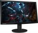 Lenovo Gaming D24f-10 23.6