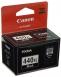 Canon PG-440 [Black XL]