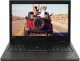 "Lenovo ThinkPad L380 (13.3"") [20M50011RT]"