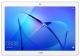 "Huawei MediaPad T3 10"" [53018545_]"