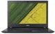 Acer Aspire 3 (A315-32) [A315-32-C6GV]