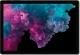 Microsoft Surface Pro 6 [LQ6-00019]