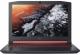 Acer Nitro 5 [AN515-52-586H]