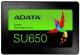 "ADATA Ultimate SU650 2.5"" [ASU650SS-120GT-R]"