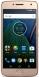 Motorola G5 PLUS (XT1685) [FINE GOLD (SM4469AJ1K7)]