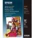 Epson A4 Value Glossy Photo Paper [50 л.]