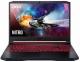 Acer Nitro 5 [NH.Q59EU.085]