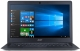 Acer TravelMate X3 (X349-G2-M) [TMX349-G2-M-32X8]