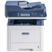 Xerox WC 3335DNI (Wi-Fi)