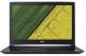 Acer Aspire 7 (A715-71G) [A715-71G-76X5]
