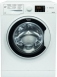 Hotpoint-Ariston RSSG 622 WH