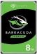 Seagate BarraСuda [ST8000DM004]