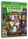 Crash Bandicoot N'sane Trilogy [Blu-Ray диск]