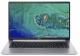 Acer Swift 5 (SF515-51T) [SF515-51T-50YQ]