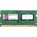Kingston DDR3 SODIMM 1333 [KVR13S9S6/2]