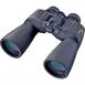 Nikon Action EX [BAA665AA]