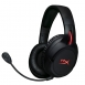 HyperX Cloud Flight Wireless Gaming Headset for PC/PS4 Black