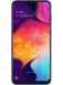 Samsung Galaxy A50 [Black (SM-A505FZKUSEK)]