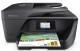 HP OfficeJet Pro 6960 c Wi-Fi