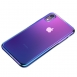 Baseus Glow для iPhone XR