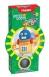 PAULINDA Маса для ліплення Super Dough Robot заводний механізм (крокує) (жовтий)