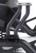 Playseat Кріплення шифтера для крісел Sensation PRO [R.AC.00122]