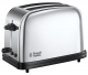 Russell Hobbs Chester Classic 2 Slices