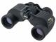 Nikon Action EX [BAA660AA]