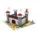 Janod Ігровий набір - Замок Дракона