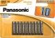 Panasonic ALKALINE POWER AAA [BLI 10]